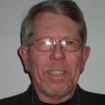 Doc Sheldon's bio image