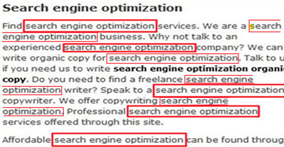 Search-engine-optimization-